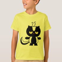 Kids Skunk T Shirts and Gifts