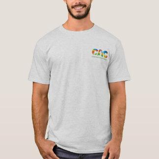 """""""Kids Spell Love T-I-M-E"""" T-Shirt"""
