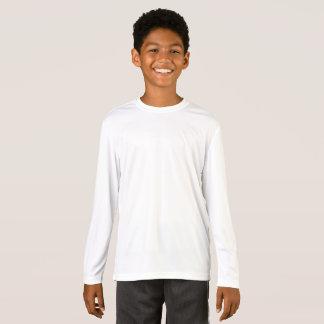 Plain white v neck t shirts