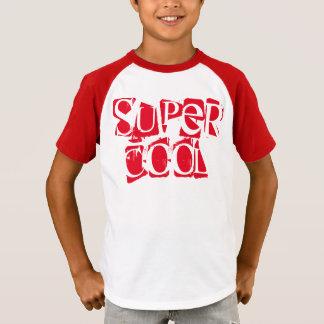Kids.Super.Tee T-Shirt