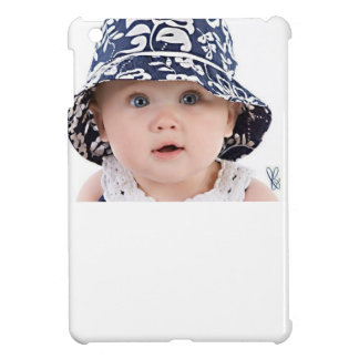 Kids Sweet Image iPad Mini Cases