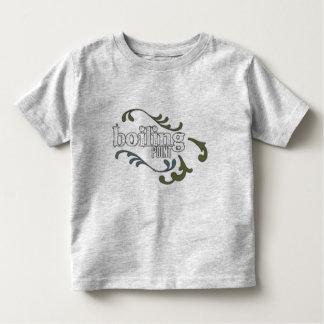 Kids T-Shirt (grey 4X)