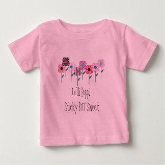 Kids T-shirt Lolli Poppi