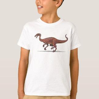 Kids T-shirt Troodon Dinosaur