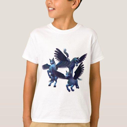 Kids t shirt vertical template customized zazzle for Zazzle t shirt template