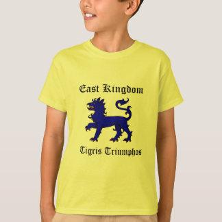 Kids T-Shirt XS-XL