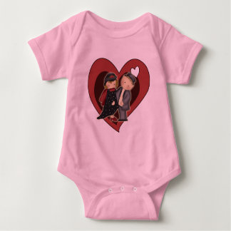 Kids T Shirts and Kids Gifts