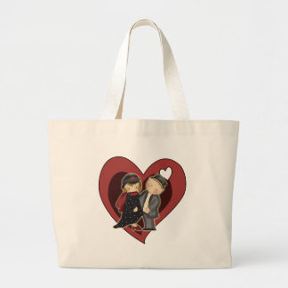 Kids T Shirts and Kids Gifts Tote Bags