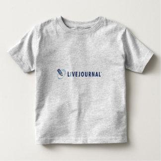 Kids T-Shirts (Logo Horizontal)