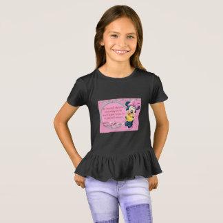 "Kids T shirts ""Make Every Day Great"""