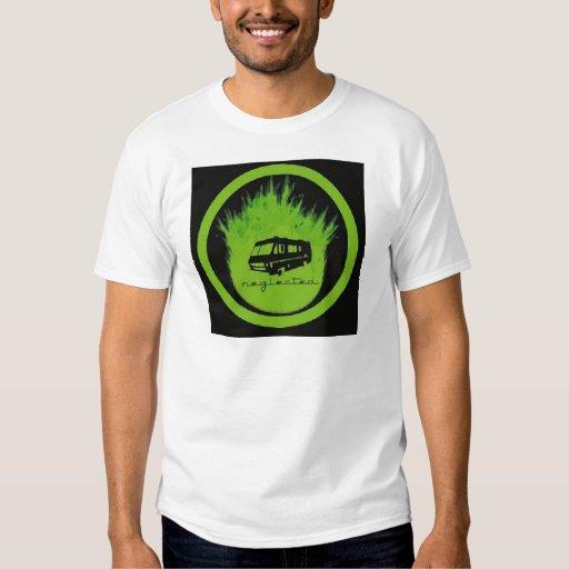 Kids T T-Shirt
