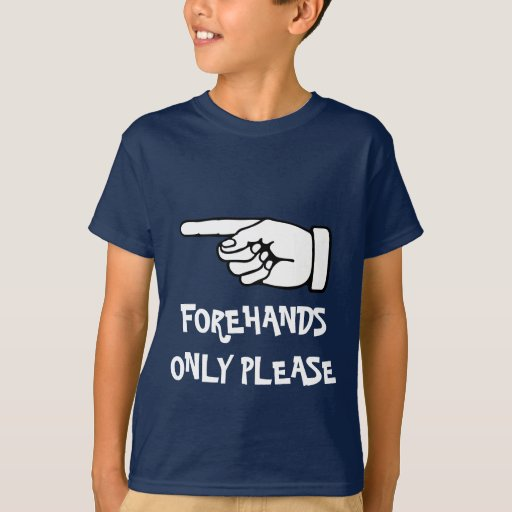 kids tennis shirts with funny slogan saying quotes zazzle