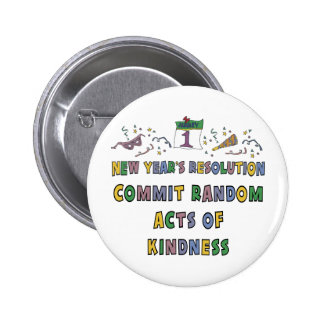 Kids, Toddler, Baby New Years Resolution Pins