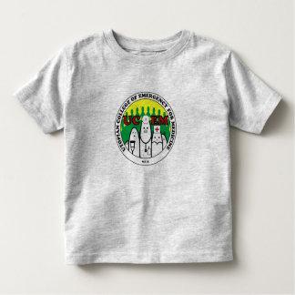 Kids UCEM Toddler T-shirt