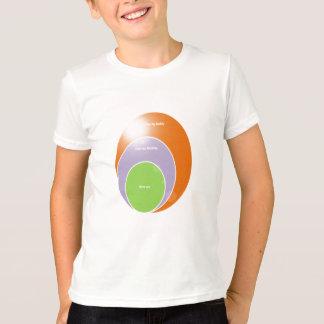 kids Uni-sex T-shirt