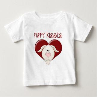 Kids Valentine's Day Gift T Shirt