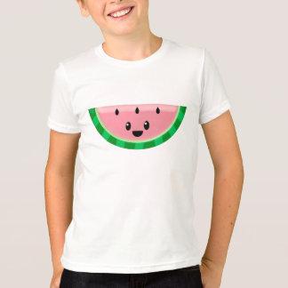 Kids' Watermelon T-Shirt