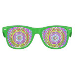 Kids Wayfarer Party Shades ADULTS choose your size