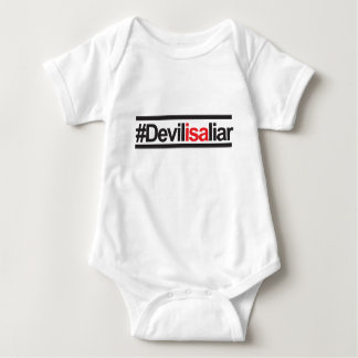 Kids Wear Baby Bodysuit