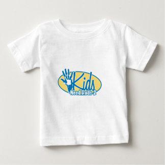 KIDSnEEDnADS Baby T-Shirt