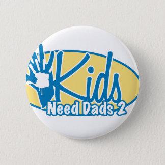 KIDSnEEDnADS Button