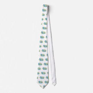 KIDSnEEDnADS Neck Tie