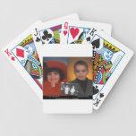 kidsslide.jpg cartas de juego