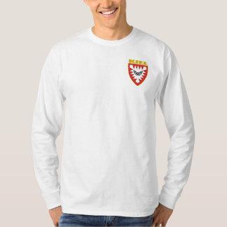 Kiel COA Shirt