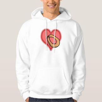 kielbasa hoodie