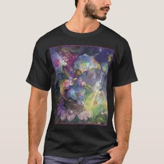 Kiera Disco Dewdrops T-Shirt