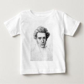 kierkegaard baby T-Shirt