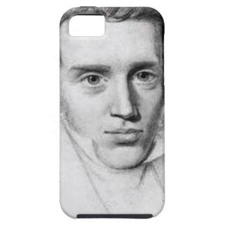 kierkegaard funda para iPhone SE/5/5s
