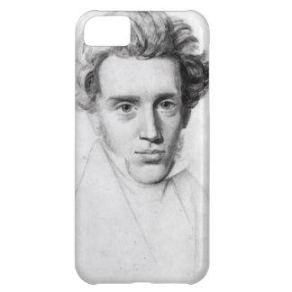 kierkegaard iPhone 5C cases