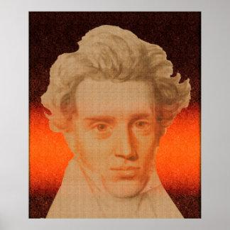 Kierkegaard Impresiones