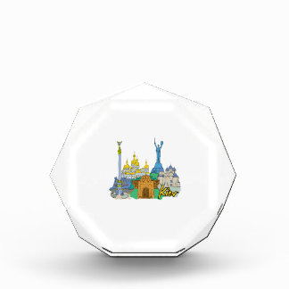 kiev city graphic travel design.png award