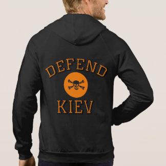 KIEV Protest Hoodie