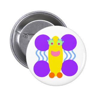 Kigglee Pin