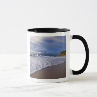 Kihei Beach, Maui, Hawaii, USA Mug