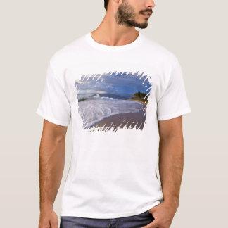 Kihei Beach, Maui, Hawaii, USA T-Shirt