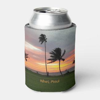 Kihei, Maui Can Cooler