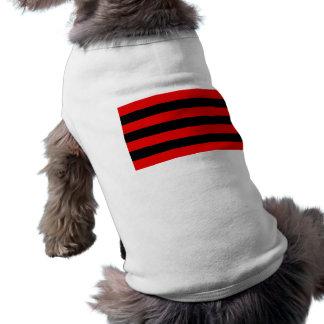 Kihelkonna valla lipp, Estonia Dog Tee