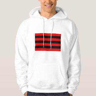 Kihelkonna valla lipp, Estonia Hooded Sweatshirt