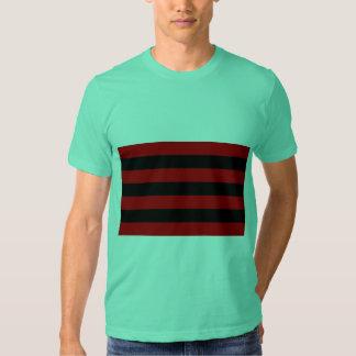 Kihelkonna valla lipp, Estonia Shirt