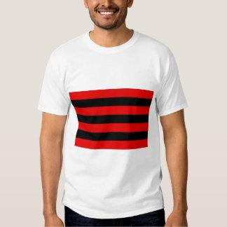 Kihelkonna valla lipp, Estonia T-shirt
