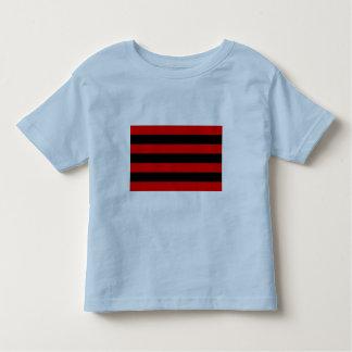 Kihelkonna valla lipp, Estonia T Shirt