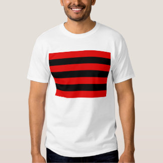 Kihelkonna valla lipp, Estonia T Shirts