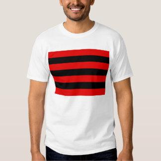 Kihelkonna valla lipp, Estonia Tee Shirt