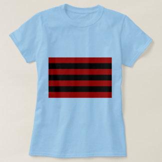 Kihelkonna valla lipp, Estonia Tshirt