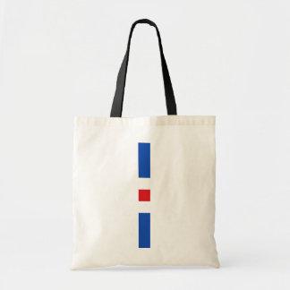 Kiili, Estonia Tote Bags