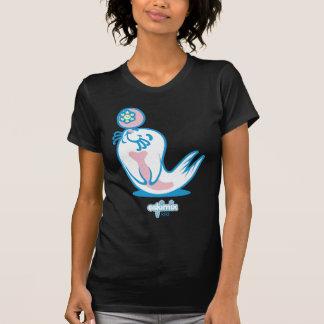 Kiki Camisas